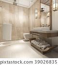 衛生間 浴室 奢侈 39026835