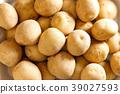 Potato 39027593