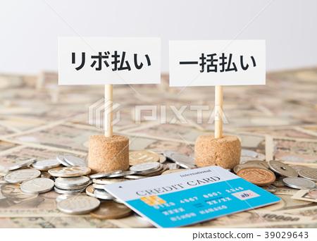 리보 지불 리볼빙 신용 카드 쇼핑 리보 지불 카드 지불 39029643