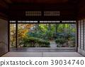 ทัศนียภาพ,ภูมิทัศน์,ประเทศญี่ปุ่น 39034740