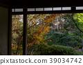 ทัศนียภาพ,ภูมิทัศน์,ประเทศญี่ปุ่น 39034742