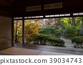 간사이, 교토시, 킨키 39034743
