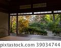 ทัศนียภาพ,ภูมิทัศน์,ประเทศญี่ปุ่น 39034744