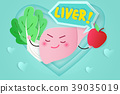 anatomy character healthcare 39035019