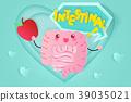 anatomy character medical 39035021