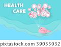 anatomy character healthcare 39035032