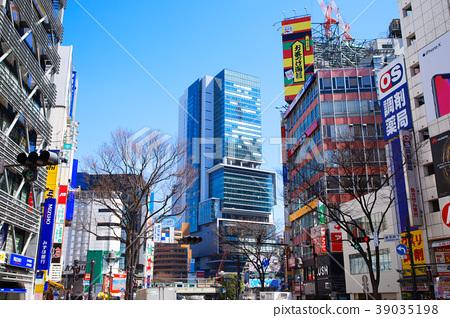 히카리와 푸른 하늘 39035198