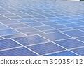 太陽能板 39035412