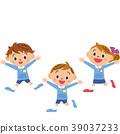 精力充沛的孩子 39037233