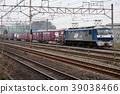 열차, 화물 열차, 차량 39038466
