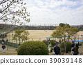 일본, 재팬, 풍경 39039148