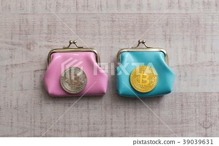 wallet 39039631