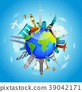 การเดินทาง,การท่องเที่ยว,ท่องเที่ยว 39042171