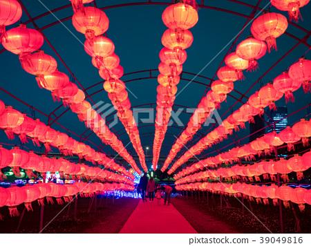 花燈 39049816
