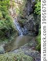 Valea lui Stan Gorge in Romania 39056756