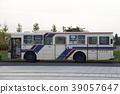local bus, community bus, bus 39057647