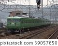 west japan railway company, makino, yonehara 39057650