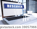 Research 39057966