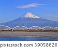 Fujikawagashi -6710的風景 39058620