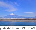 景觀-6711來自富士河岸 39058621