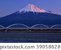 富士山 堆 許多 39058628