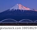 富士山 世界文化遺產 世界遺產 39058629
