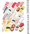 Edomae Sushi 39059258