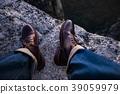 boots cliff feet 39059979