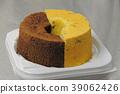 เค้กปอนด์,เค้ก,ลูกกวาด 39062426