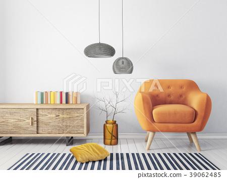 interior 39062485