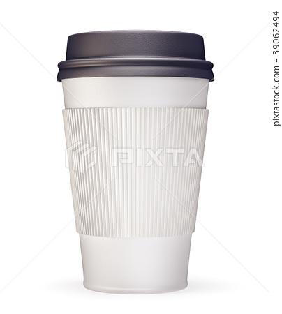 coffee cup 39062494