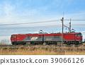 musashino line, freight train, goods train 39066126