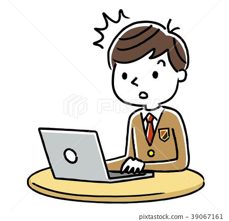 男生 网际网路 网路 39067161