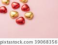 초콜릿, 초콜렛, 초코 39068356