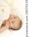 baby, infant, infants 39070539