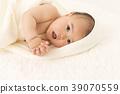 baby, infant, infants 39070559