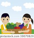 蔬菜製作 39070820