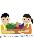 蔬菜制作 39070821