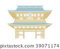 วิหาร Encyen 39071174