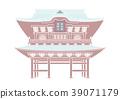 Kenchoji 39071179