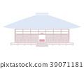 Jōmyō-ji 39071181
