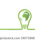 green, bulb, ecology 39073888