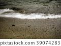 海浪 39074283
