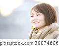 female, lady, woman 39074606