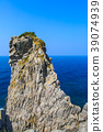 monkey rock saruiwa 39074939