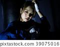 female, females, lady 39075016