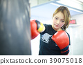 boxercise, female, females 39075018
