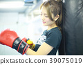 boxercise, female, females 39075019