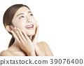 女性美容系列 39076400