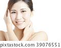 女性美容系列 39076551